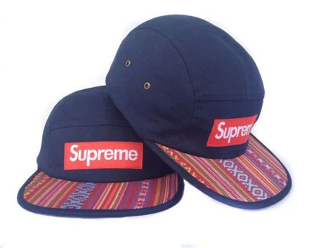 cheap supreme hats 17 best images about supreme hat snapback hats on