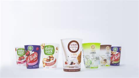 Plastik Packing acmepak plastic packaging ltd