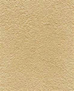 dryvit colors stucco colors