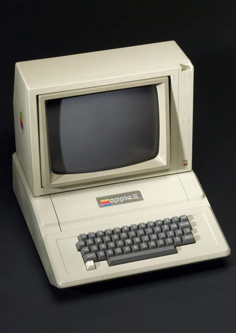 Laptop Apple 2 Jutaan steve wozniak reveals that apple did not start in garage ny daily news