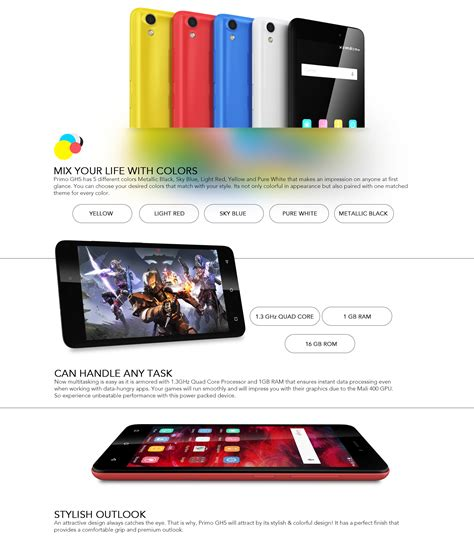 primo mobile walton mobile primo gh5 price features eduresultbd