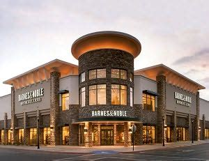 Barnes And Noble Abq B Amp N Store Amp Event Locator