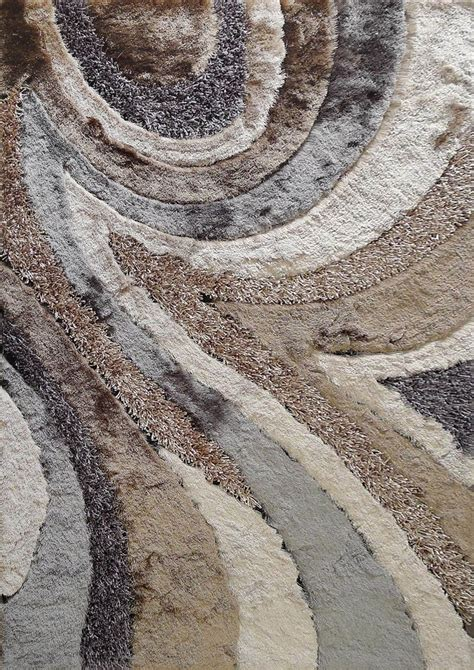 discount rugs vancouver shaggy viscose design the furniture shack discount furniture portland or