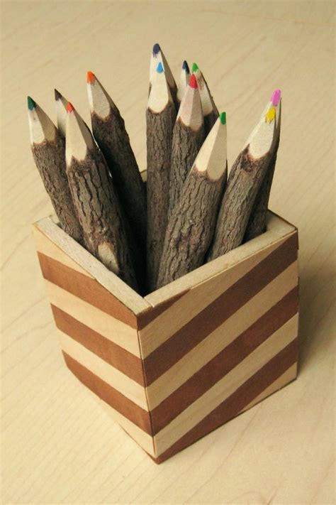 woodworking  great diy home decor projects style