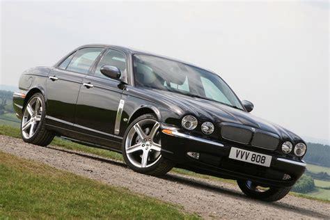 jaguar xjr for sale buy used cheap pre owned jaguar cars