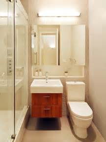 Bathroom Ideas Houzz Small Space Bathroom Design Ideas Amp Remodel Pictures Houzz