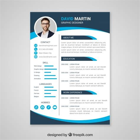 Professional Curriculum Vitae Sle by Resume And Cv Format Sarahepps