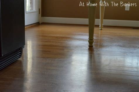mop and glo laminate floors gurus floor