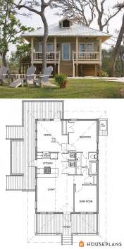 coastal cottage plans coastal cottage house plan and elevation 900 sft 2 bedroom 1 bath houseplans plan 536 2 small