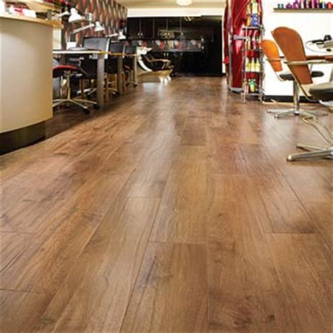 vinyl flooring care and maintenance guide