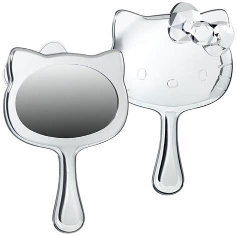 Showercap Hellokitty hello na sephora just lia por lia camargo