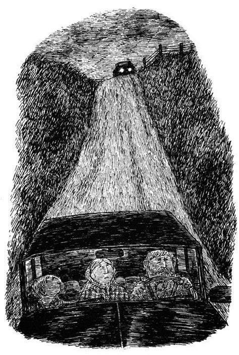 edward gorey house 17 best images about images that stay with us from children s book art on pinterest