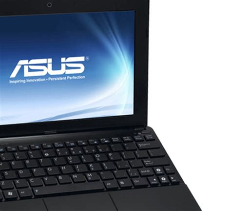 Keyboard Asus Eee Pc 1015cx eee pc 1015cx laptops asus india
