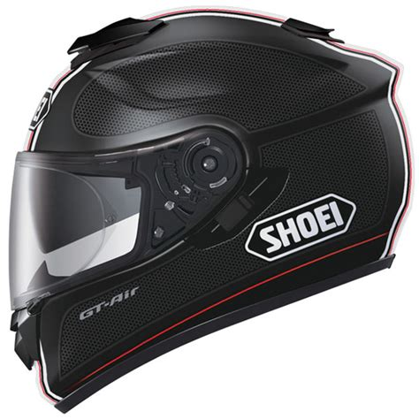 Shoei GT Air   Wanderer TC5   FREE UK DELIVERY