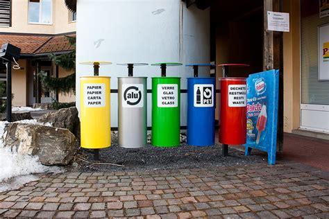 bureau d 騁ude environnement belgique fichier tri des d 233 chets jpg wikip 233 dia