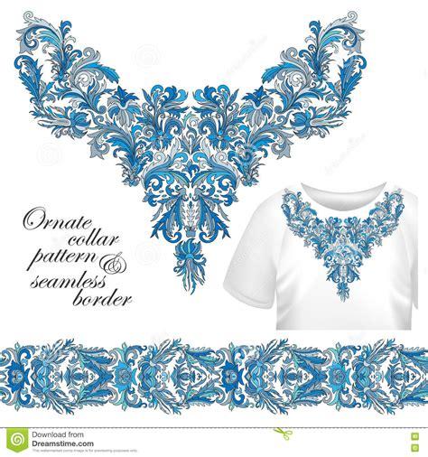 embroidery design vector fashion vector embroidery cartoon vector cartoondealer