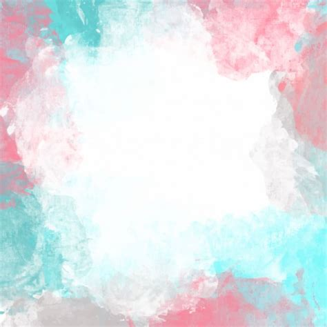 pastel background pastel color artistic watercolor background vector free