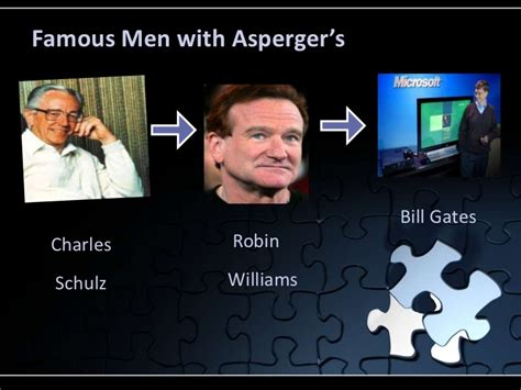 famous people with asperger syndrome who are some famous people with asperger s