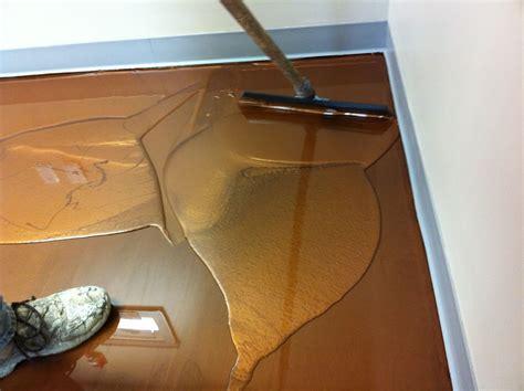 Metallic Floor Epoxy metallic epoxy flooring