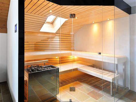 best home spa 24 luxury home sauna ideas lifetime luxury