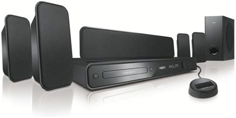 save on wireless home theater system philips