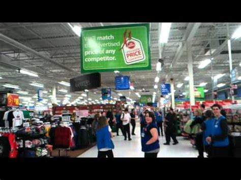 Haircut Walmart Durango   a fire in the durango walmart funnydog tv