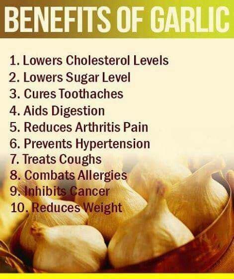 Garlic Detox Benefits by 25 Best Ideas About Garlic Pills Benefits On