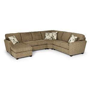 springfield sectional sofa springfield sectional sofa refil sofa