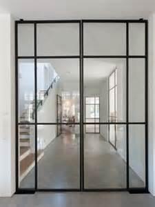 geã tztes glas doors glasv 228 ggar i l 228 genhet s 246 k p 229 for the home