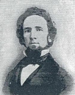william tayor sullivan barry (1821 1868) find a grave