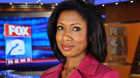 anqunette jamison fox 2 news headlines my fox detroit fox 2 detroit anchor reveals reason for absence mi headlines
