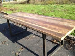 Aluminum Tables 24 Curated Metal Tables Bases Ideas By Farmwood Flats