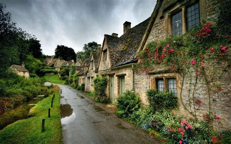 house beautiful uk 10 picturesque british ideal countryside escape la vie zine