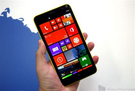 nettoyer applications nokia 1320 nokia launches lumia 1320 lumia 525 in india today