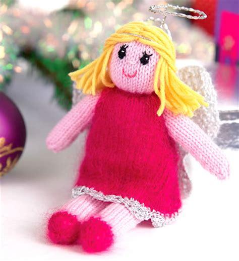 knitting pattern christmas tree topper over 50 free knitted christmas knitting patterns