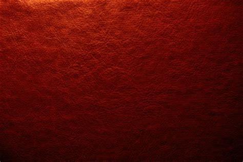 A Levre Transparent 3648 burgundy leather texture background photohdx
