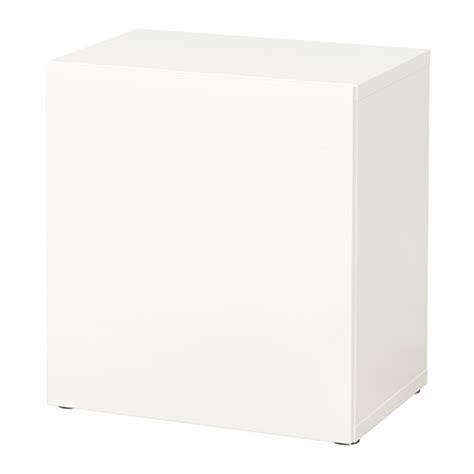 besta 60x40x64 best 197 shelf unit with door lappviken white 23 5 8x15 3