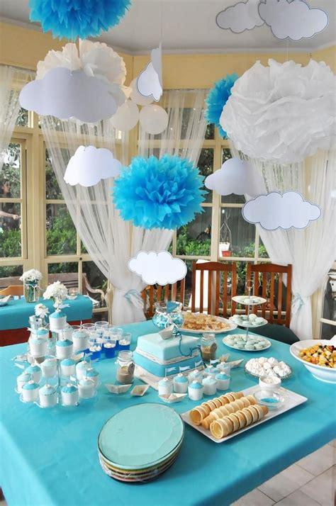 best 25 christening decorations ideas on balloon ideas christening