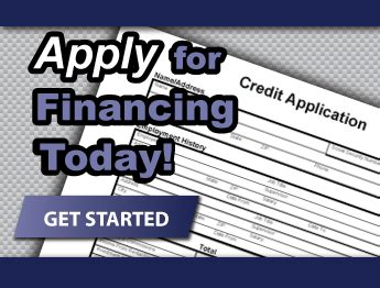 boat financing information rv and boat finance and loans thunder bay ontario