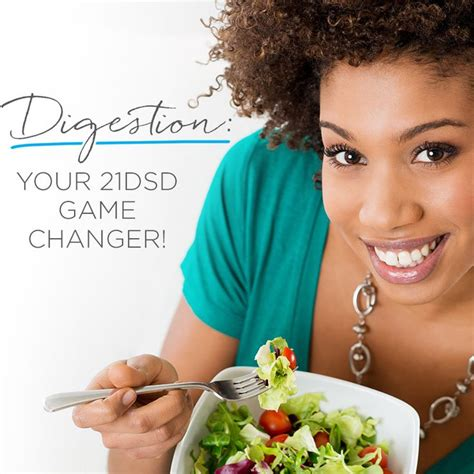Diane Sanfilippo Sugar Detox by Digestion Your 21dsd Changer The 21 Day Sugar