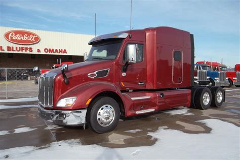 Used Conventional Sleeper Trucks For Sale by Used Conventional With Sleeper Trucks For Sale