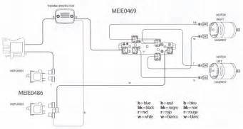 semi pre trip inspection diagram semi get free image about wiring diagram