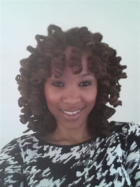 pictures of hair locks with thick hair claire mawisa curly locks locked pinterest curly