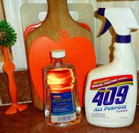 17 best images about cleaning on
