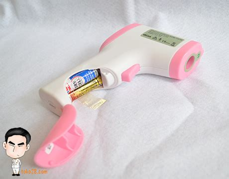 Murah Car Usb Charger 2x 3000ma 3a thermometer digital infra untuk bayi