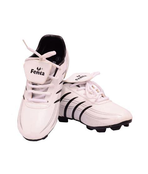 fenta football shoes fenta football shoes 28 images fenta football shoes