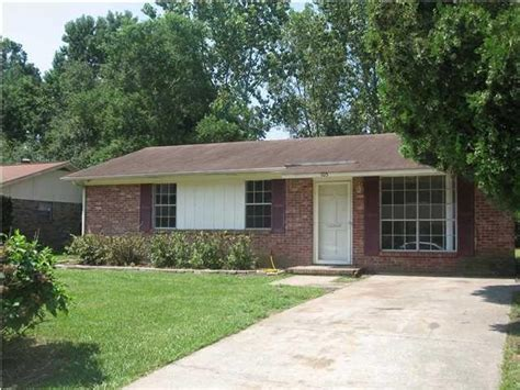 summerville south carolina reo homes foreclosures in