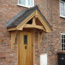 home design group belfast door canapies door canopy red roof canopies