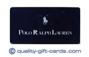 Lands End Gift Card Balance - sell ralph lauren gift card 60 quality gift cards