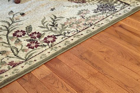 Hardwood Floor Area Rugs Carpets Wall To Wall Carpeting